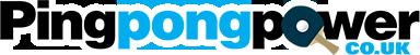 Pingpongpower.co.uk