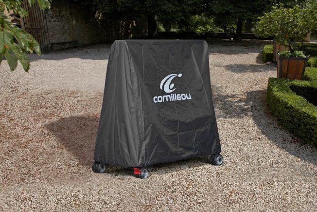 Cornilleau Premium Outdoor Gravel