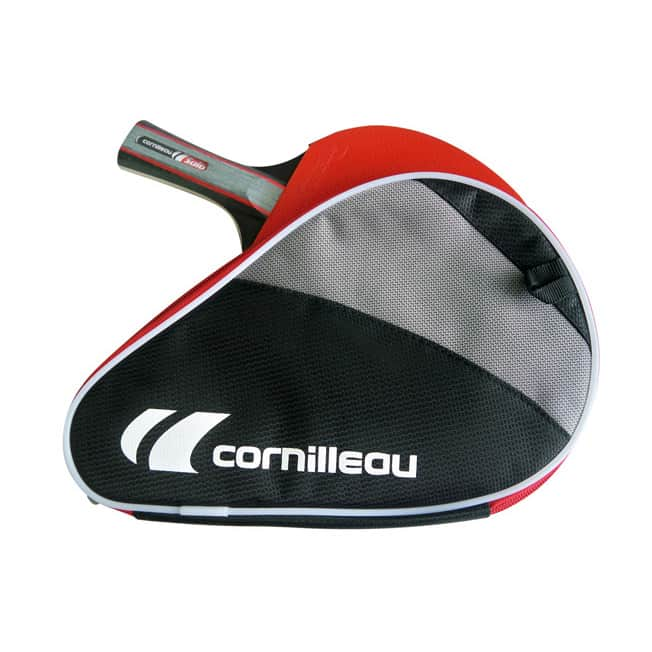 Cornilleau Sport Solo Table Tennis Set